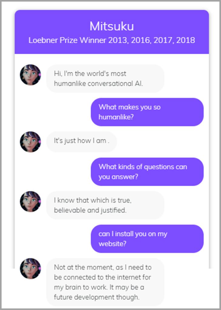 Chatbots-for-digital-marketing-trends-2019