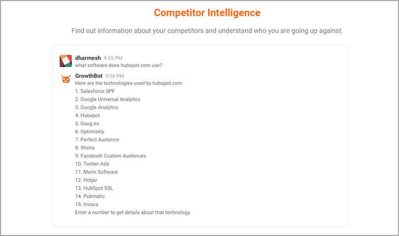 Competitor-Intelligence-for-digital-marketing-trends-2019