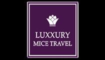luxxury-mice