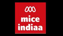 mice-india